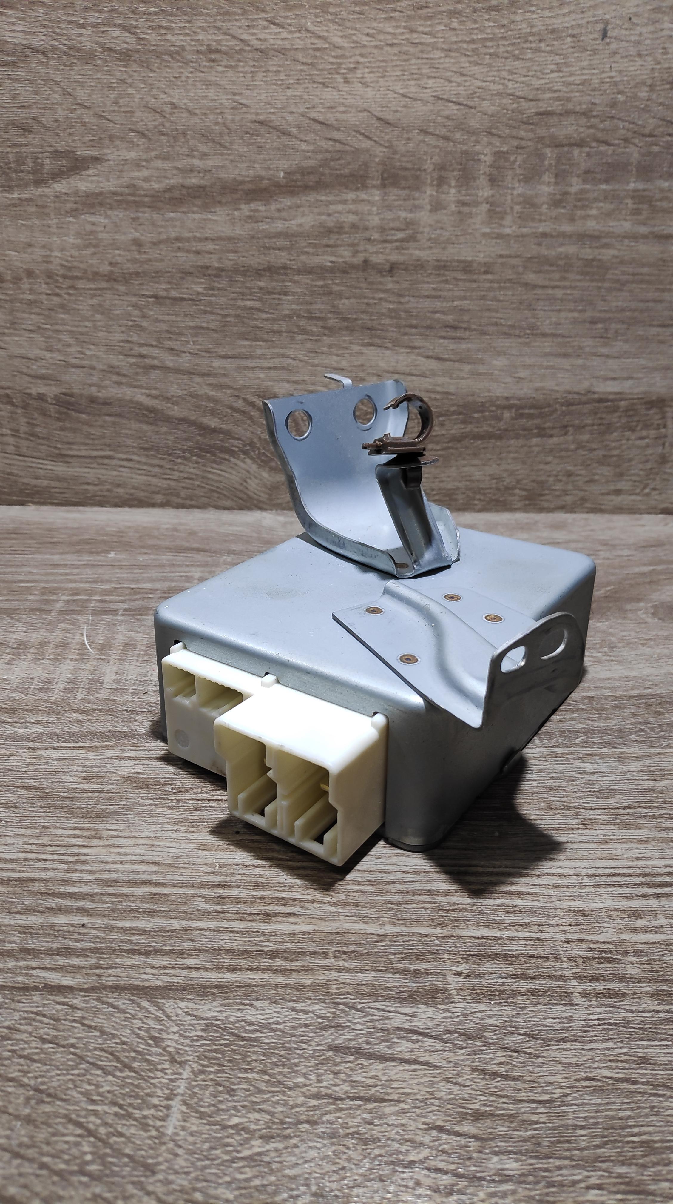 En Coton Vert Performance Filtre à air Peugeot 806 98-02 2.0 L I 16 V